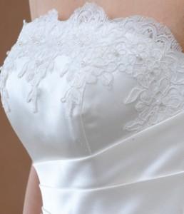 sukniaa